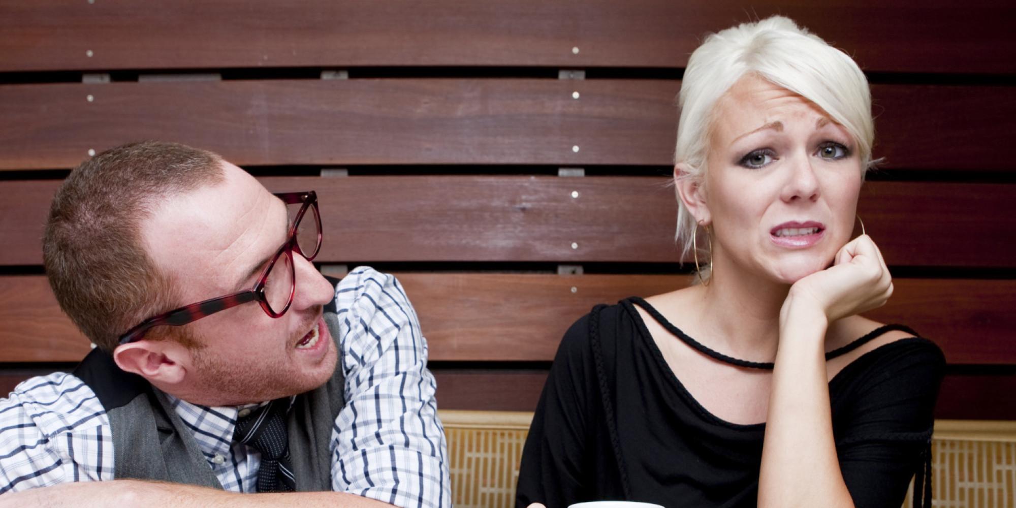 Κλασικό FM Internet Dating
