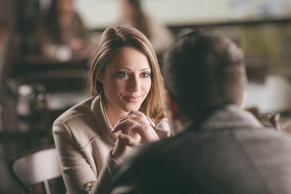 πιο δημοφιλείς εφαρμογές dating ΗΠΑ σιμπλερ ραντεβού κριτικές site